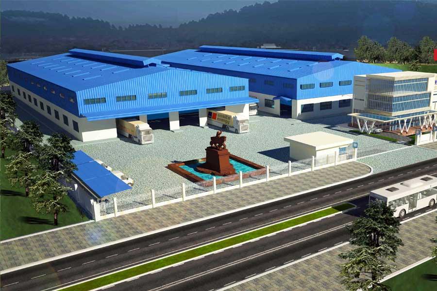 Ware-house-rental-company-in-Dong-Nai